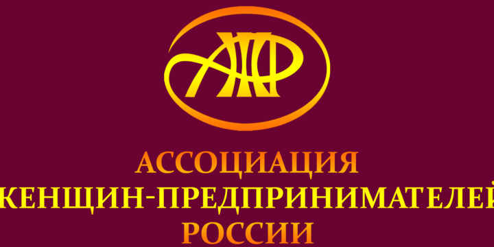 Expanding the scope of cooperation!!!Moscow – Kabardino-Balkaria!!!