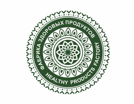 "OUR PARTNER IS ""HEALTHY PRODUCTS FACTORY""."